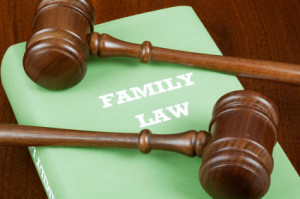 Miami Family Lawyer