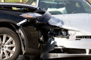Personal Injury Attorney Massachusetts