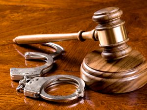 New Jersey Criminal Defense