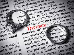 family and divorce attorney in Fort Myers